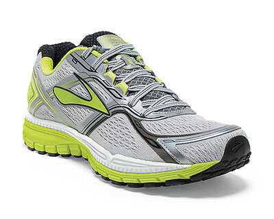AU179.95 • Buy Brooks Ghost 8 Mens Running Shoes (2E) (029) | BUY NOW!