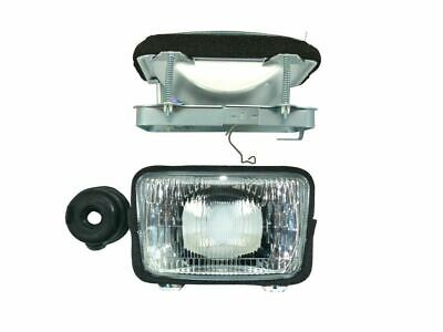 AU186.78 • Buy Replacement Headlight For Suzuki DR650 DR650Se 2001 To 2014
