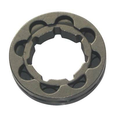 £4.36 • Buy 3/8  8T Rim Sprocket For STIHL MS660 066 MS650 064 MS661 MS460 MS461 Chainsaws