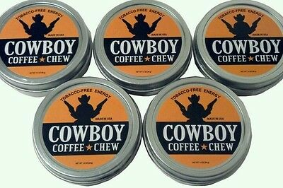 $ CDN29.39 • Buy Cowboys Cowgirls Western Rodeo Energy QUIT Chewing Copenhagen Skoal Grizzly PBR