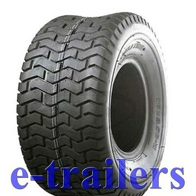 £39.82 • Buy 18x850-8 18x8.50-8 4 PLY DELI LAWN MOWER - GOLF BUGGY - TRACTOR - TURF TYRE