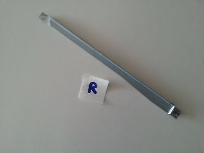 £4.95 • Buy Samsung Np-r530 Right Side Screen Support Bracket    - 879