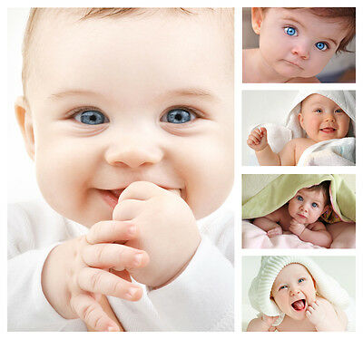 £6 • Buy Cute Baby Picture For Mama Pregnancy Poster Print A2,A3,A4 A5 BUY 1 GET 2 FREE