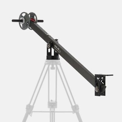 KONOVA S700 SUNJIB Camera Jib Arm Mini Crane Single Arm Pocket Jib DSLR RED • 302.23£