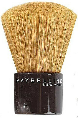 Maybelline New York Bronzer Brush NEW For Applying & Blending Powders  • 3.58£