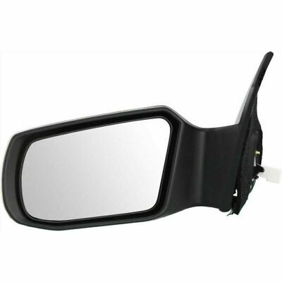 New Mirror For Nissan Altima 2013-2017