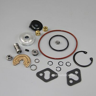 AU55 • Buy New Turbo Rebuild Repair Kit For Toyota CT9 Starlet Glanza EP91 4EFTE,GT EP82
