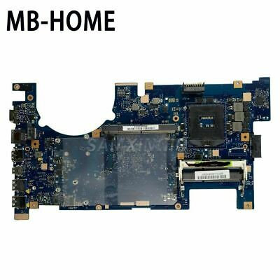 AU119.57 • Buy For Asus Laptop Motherboard C75V G75VX With 3D LCD Connector 60-NLEMB1001 Test