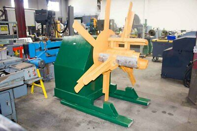 metal punch press