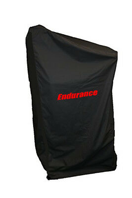 AU55 • Buy NEW Treadmill Cover Exercise Bike Cover Dust Cover