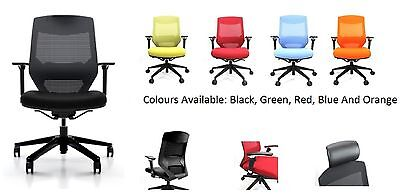 AU330 • Buy Office Chair Task Chair Mesh Chair Desk Chair