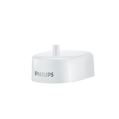 AU14.02 • Buy Philips Sonicare FlexCare HealthyWhite Charger HX6100