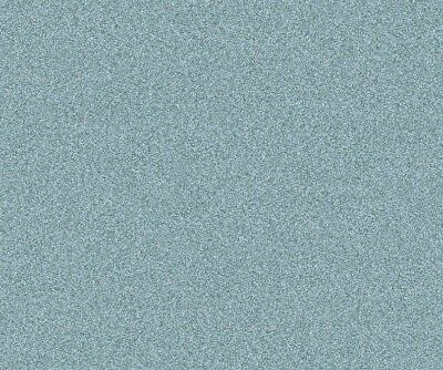 £3.50 • Buy Blue Metallic Gloss Replacement Acrylic Kitchen Doors Drawers Fronts
