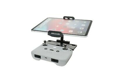 AU22 • Buy For DJI Mavic Pro AIR 2/ Air/Spark Transmitter Tablet Phone Mount Holder Bracket