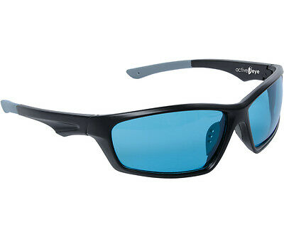 Active Eye HPS Grow Room Glasses Color-Correcting Lenses SAVE $$ W/ BAY HYDRO $$ • 19.41£