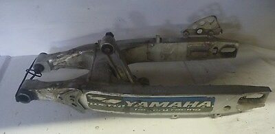 AU154 • Buy Yamaha Swingarm YZ125-250 1990