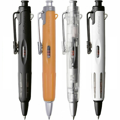 Tombow Airpress Ballpoint Pen | Pressurised Ink System | All Colours Available  • 6.19£