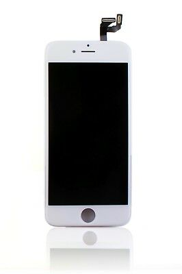 $ CDN365.85 • Buy Lot Of 10 Iphone 6s Plus Lcd Digitizer Replacement High Quality Wholesale White