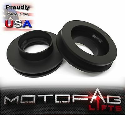 $52.99 • Buy 2  Front Leveling Lift Kit For 1999-2006 Chevy 2WD Silverado Sierra USA MADE
