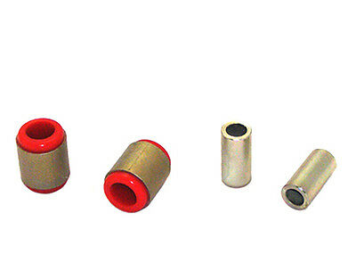 AU49.08 • Buy NOLATHANE 46300 Rear Control Arm - Lower Front Outer Bushing NISSAN 350Z 370Z