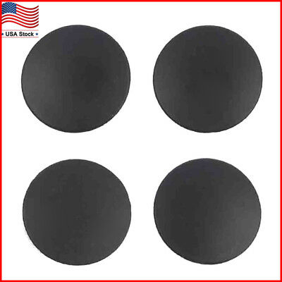 $2.56 • Buy 4pcs Replacement Rubber Feet For Apple Macbook Pro A1278 A1286 A1297 13  15  17