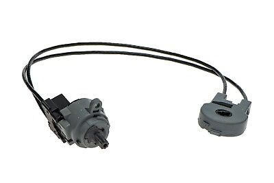 $29.66 • Buy 2003-2007 Ford Focus Dash Heater AC Mode Selector Switch Cables OEM YH1624 NEW