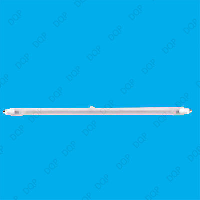 £0.99 • Buy 400W Halogen Replacement Tubes 195mm Fire Bar Heater Lamp Element Linear Strip