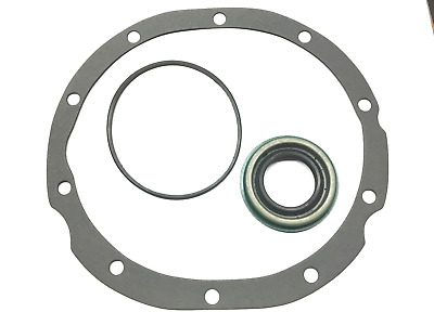 AU25.95 • Buy 9 Inch Diff Ford Nine Inch Centre Pinion Seal Oil Seal Kit SCW