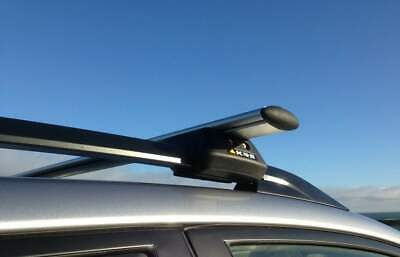 AU288.75 • Buy Suzuki Jimny Roof Racks - KRS - Australian Made