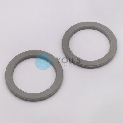 $6.25 • Buy 2 X Centering Ring Distance Alloy Wheels M01 72,2 - 54,1 MM Mille Miglia - New