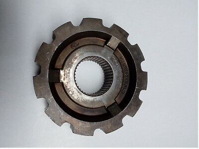AU49.95 • Buy Ford C4 C9 C10 Automatic Transmission Park Pawl Gear (Used) 11 Tooth