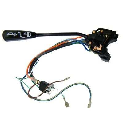 Land Rover Series 3 Indicator / Horn / Dip Stalk Switch - 575383 • 17.50£