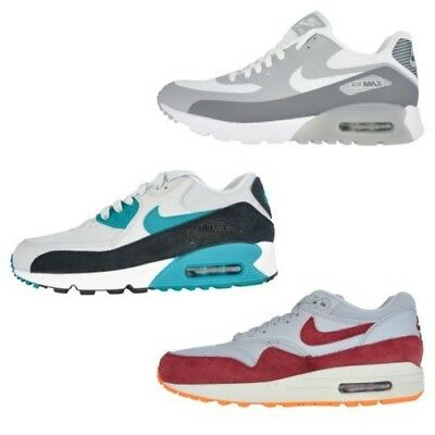 timeless design d357c 1e857 WMNS NIKE AIR MAX 1 Essential 90 ULTRA BR LIFESTYLE ZAPATILLAS DEPORTIVAS •  113.29€