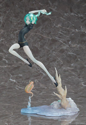 $ CDN230.64 • Buy Good Smile Company Land Of The Lustrous - Phosphophyllite 1/8 Complete Figure