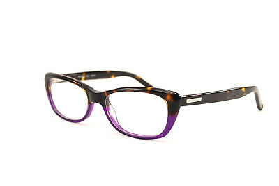 NEW Karen Millen KM0170 Glasses Frames With Case And Cloth • 29.99£
