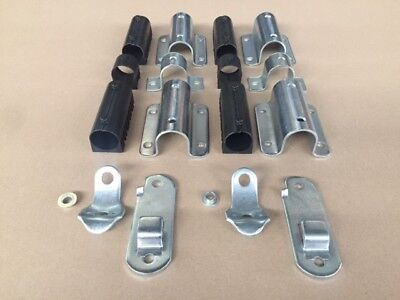 AU65 • Buy Shipping Container Door Hardware Kit