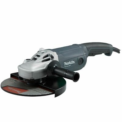 AU189 • Buy Makita Angle Grinder M9001G 9  230mm 2000W MT Series Electric