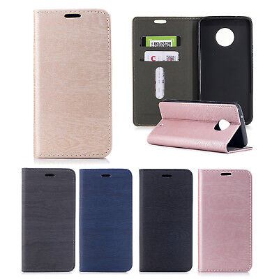 AU52.43 • Buy 10pcs/lot Tree Pattern Automatic Closure PU Leather Case For IPhone Samsung Sony