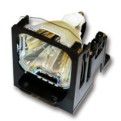 Alda PQ Original Projector Lamp/Projector Lamp For Saville Av MX-3900 Projector • 311.30£
