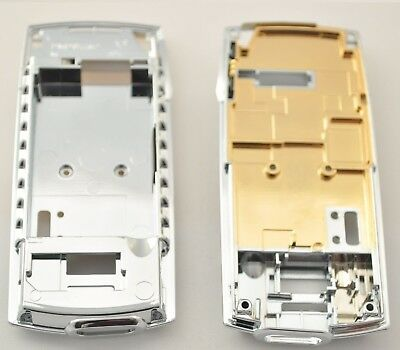 Nokia 8850 8890 Chassis Middle Frame Cover Housing  • 19.99£