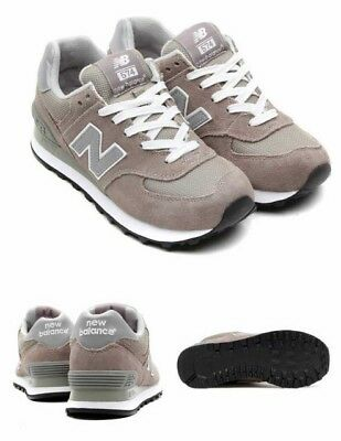 hot sale online a1aa4 110ef new balance w574