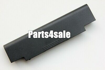 $42.99 • Buy Genuine New Battery For Dell Inspiron 13R 14R 15R 17R N7010 N7110 J1KND 04YRJH
