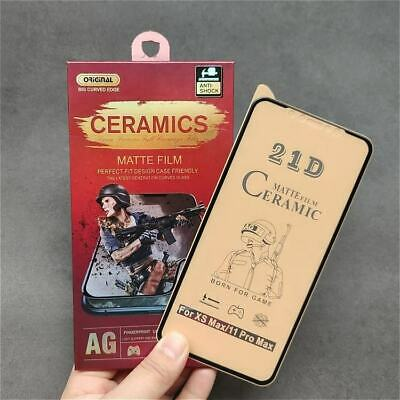 AU4.95 • Buy IPhone 6 7 8 Plus 6+ 6S 5S SE Flowing Liquid Stars Glitter Cover Soft Bling Case