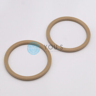 $6.25 • Buy 2 X Centering Ring Distance Alloy Wheels M21 79,5 -67, 1 MM Mille Miglia, Momo -