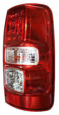AU110 • Buy LED TAIL LIGHT LAMP For HOLDEN COLORADO RG LTZ Z71 STORM THUNDER 2012-2016 RIGHT