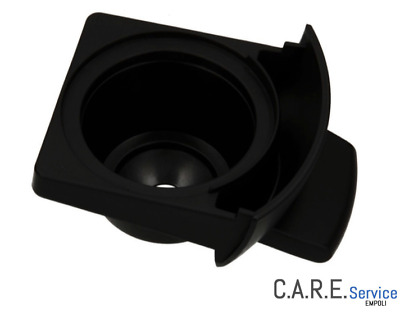 Delonghi Krups Nescafe Dolce Gusto Support Capsule Holder Coffee Small • 13.70$