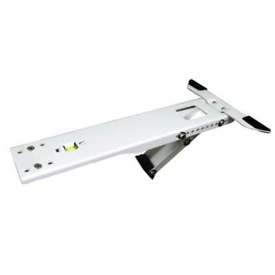 £39.76 • Buy Kt04L Universal Heavy Duty Window Air Conditioner Ac Support Bracket - Up To 165