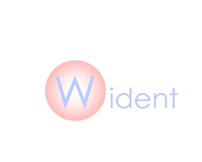 IKEA FORSA Floor Lamp With LED Bulb Black • 104.91£