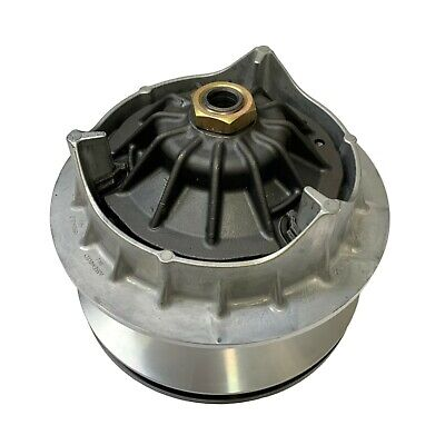 $508.99 • Buy CVTech TrailBloc 0900-0085 Primary Drive Clutch Can-Am Renegade Outlander 1000