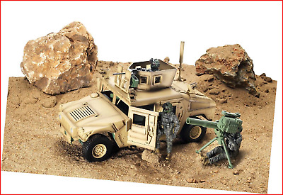 military vehicles toy
